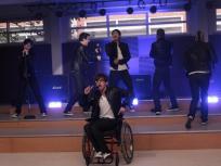 Glee Season 1 Episode 6