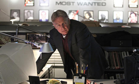 CBS Green Lights NCIS: Grand Rapids, Des Moines, Omaha, Indianapolis, Oklahoma City Pilots