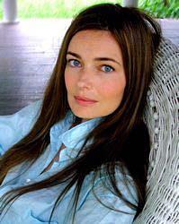 Paulina Porizkova Image