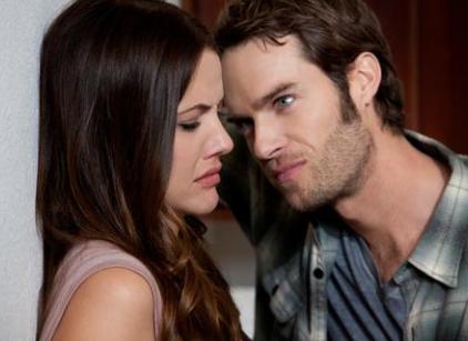 Watch Dallas Season 1 Episode 8 Online