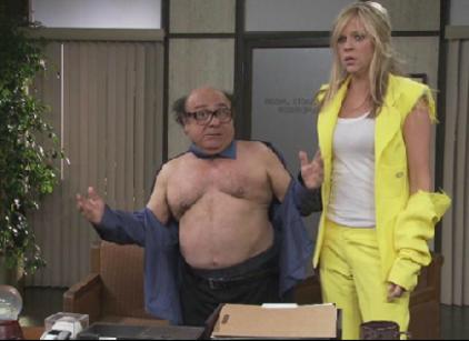 Watch It's Always Sunny in Philadelphia Season 8 Episode 2 Online