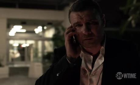 Ray Donovan Season Finale Clip: Cutting the Tree
