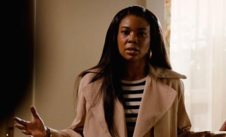 Watch Being Mary Jane Online: Season 3 Episode 3