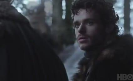 "Game of Thrones Episode Trailer: ""A Golden Crown"""