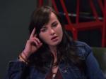 Jenna Has Regrets - Awkward