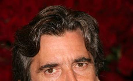 Griffin Dunne Cast on New Season of Damages