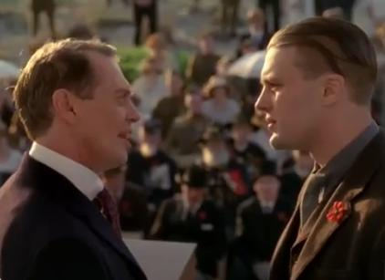 Watch Boardwalk Empire Season 2 Episode 5 Online