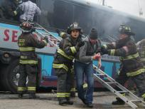 Chicago Fire Season 4 Episode 12