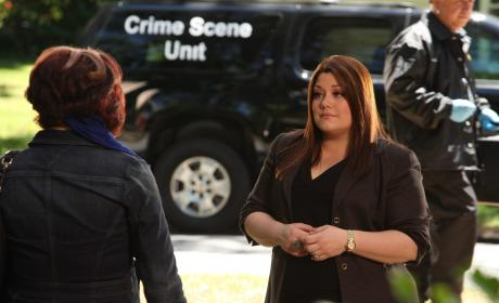 Drop Dead Diva: Revived by Lifetime, Receives Season 5 Order