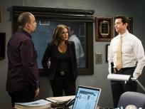 Law & Order: SVU Season 17 Episode 8