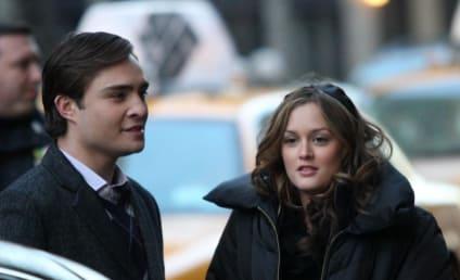 Gossip Girl Spoilers: Blair, Chuck, Nate, Dan and a Spinoff