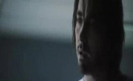 Possesstion Trailer