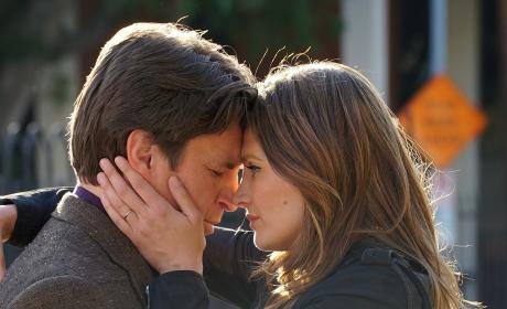 Quotes of the Week: Caskett's Last Stand on Castle, Tony Exits NCIS & More!