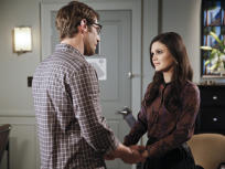 Hart of Dixie Season 3 Episode 16
