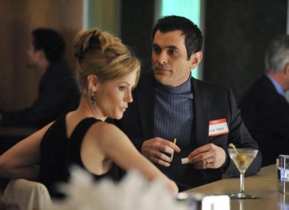 Watch Modern Family Season 1 Episode 15 Online