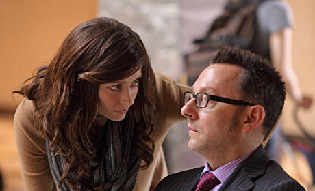 Person of Interest Review: Taking Root