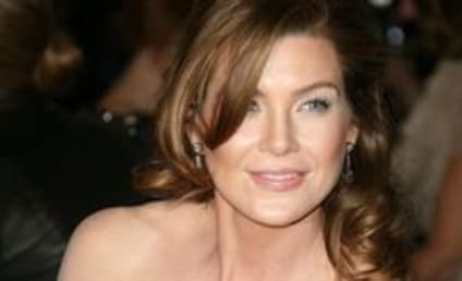 A Grey's Anatomy Character Pregnant in Season Five?