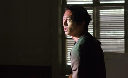 The Walking Dead: Watch Season 5 Episode 2 Online