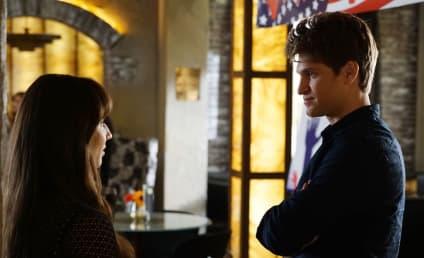 Watch Pretty Little Liars Online: Season 6 Episode 14