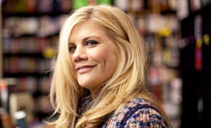 Kristen Johnston to Unravel on Modern Family Season 6