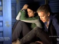 Covert Affairs Season 2 Episode 6