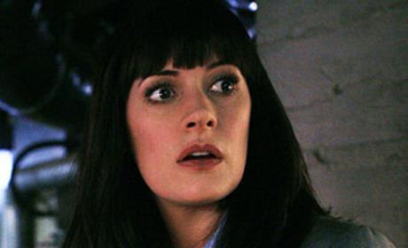 Paget Brewster Previews Criminal Minds Episode, Storylines