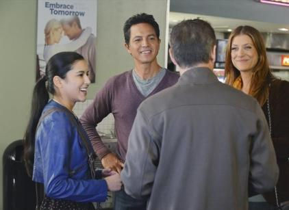 Watch Private Practice Season 6 Episode 7 Online