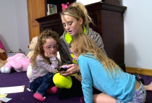 Teen Mom Online Tv Full 85