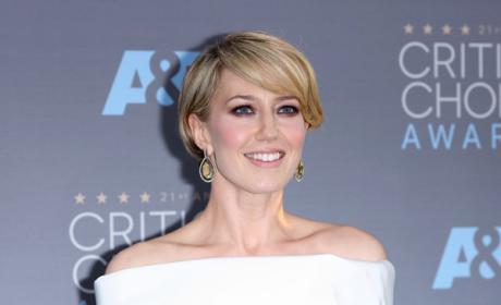 Fargo Season 3 Lands Carrie Coon as Female Lead