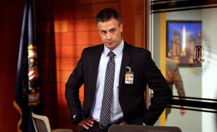 Bones Picture Preview: Look Who's Back!