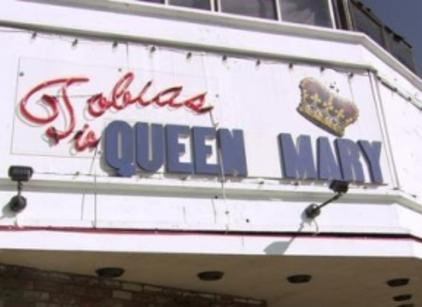 Watch Arrested Development Season 2 Episode 8 Online