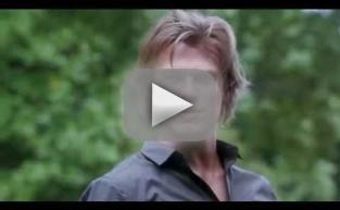 MacGyver Trailer