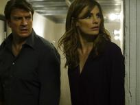Castle Season 8 Episode 12
