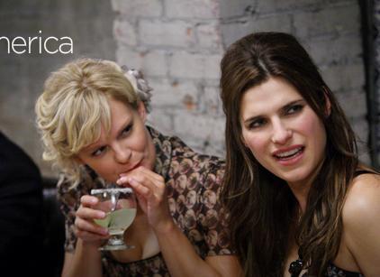 Watch How To Make It In America Season 1 Episode 4 Online