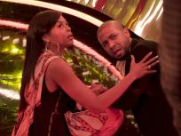 Empire Season 3 Episode 2 Review: Sin That Amends