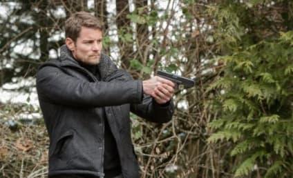 Grimm: Watch Season 3 Episode 16 Online
