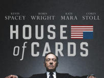 House of Cards Season 2 Episode 5