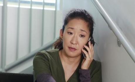 Grey's Anatomy Caption Contest 335