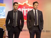 Dallas Season 3 Episode 12