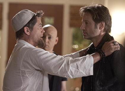 Watch Californication Season 6 Episode 9 Online