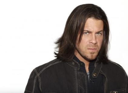 Watch Leverage Season 3 Episode 9 Online