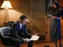 Elementary Season 4 Episode 12
