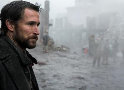 Watch Falling Skies Season 3 Episode 9 Online