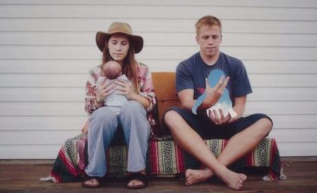 The Leftovers Season 2: Watch the New Opening Credits Now!