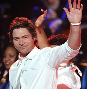 Goodbye, Michael Johns