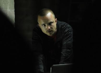 Watch Breaking Bad Season 5 Episode 5 Online