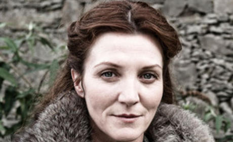 Catelyn Stark Picture