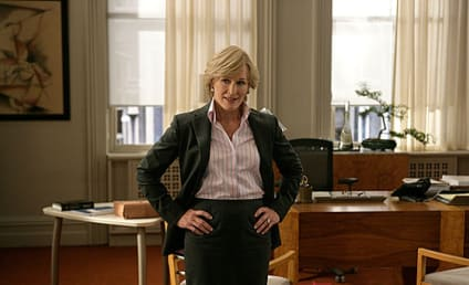 Damages Season Four Storyline: Revealed!