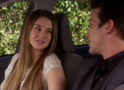 Watch The Secret Life of the American Teenager Season 5 Episode 1 Online