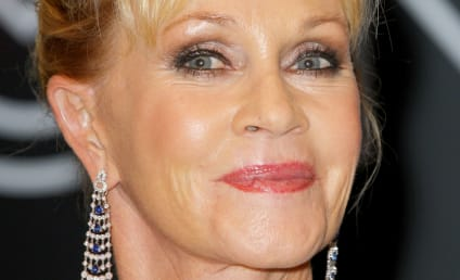 Melanie Griffith to Guest Star on Raising Hope
